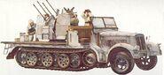 Sdkfz7-1