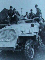 Sdkfz2511DWH1944