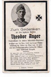 T.Anger