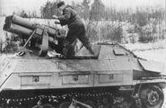 Sdkfz-8