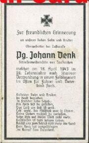 J.Denk01