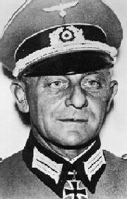 Mauss Karl