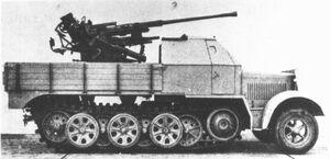 Sdkfz7 2