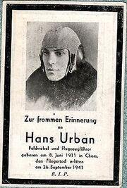 H.Urban