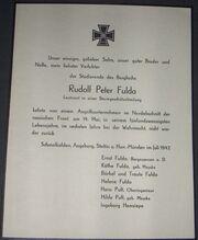 R.P.Fulda