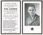 F.Laimböck