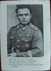 Johann Portenhauser