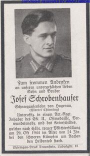 J.Schrobenhauser01
