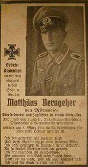 M.Berngeher