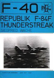 F-40-1