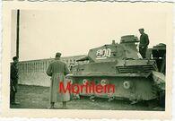 PanzerIV800