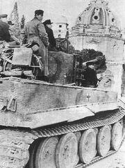 PzVI181E1944