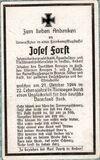J.Forst