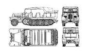Sdkfz71