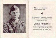 Giebfried Julius