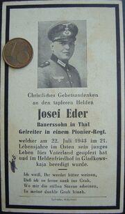 J.Eder