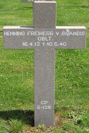 Grave-vonBrandis