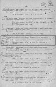 Zabolotnikov,SS
