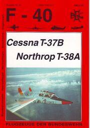 F-40-32
