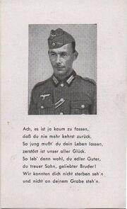 G.Schreyer02