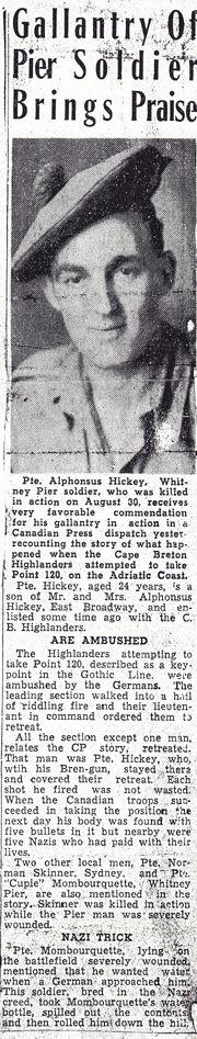 Alphonsus Hickey-newspaper03