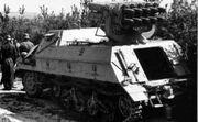 Sdkfz-41