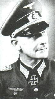 Maus-Dr-Karl