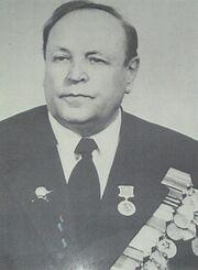 Afanasyev.VA-01