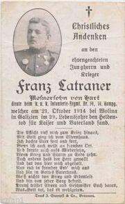 F.Latraner