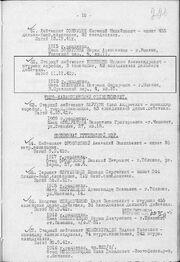 M.A.Tishinkin(1)