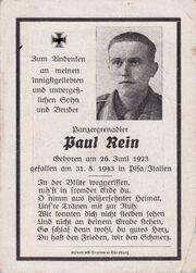 P.Rein