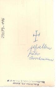 Gefreiter-Brockmann.G.-back