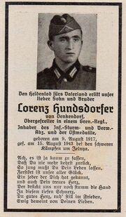 L.Hundsdorfer