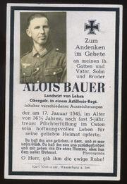 A.Bauer