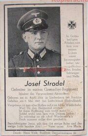 J.Strodel