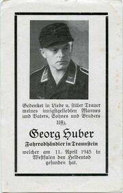 G.Huber01