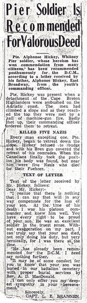 Alphonsus Hickey-newspaper04