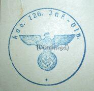 CIMG1933