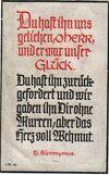 DCscheucher12843F2