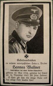 H.Wallner
