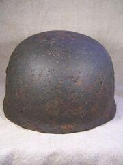 Paratrooper helmet (20)