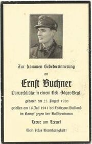 E.Buchner