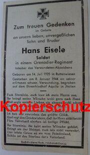 H.Eisele01