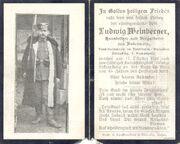 L.Weinberger