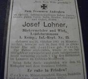 Lohner.J02
