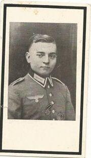 W.Drexlerback