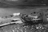Ki-351940
