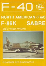 F-40-10