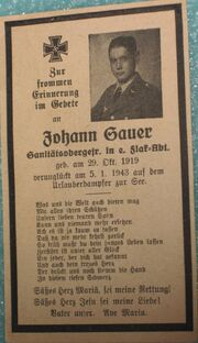 J.Sauer01