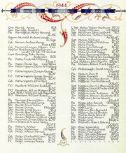 Second World War Book of Remembrance (Canada)-554-1944